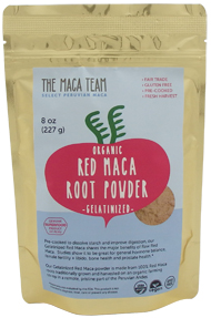 red-maca-gelatinized-powder