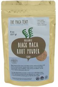 organic-black-maca-root-powder