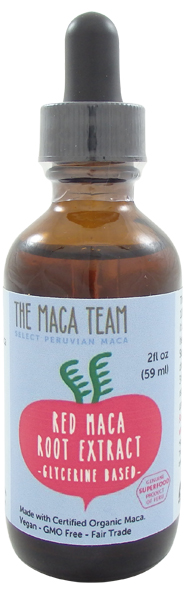 red-maca-extract